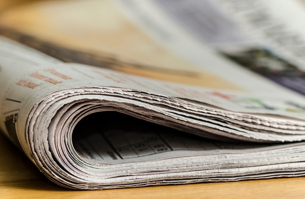 ©Plzant tekst & communicatie-persbericht schrijven