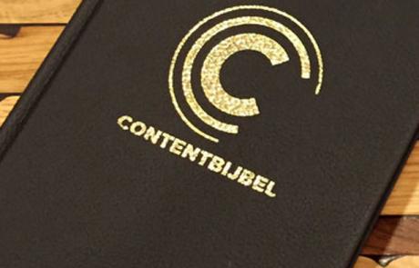 Plzant contentmarketing