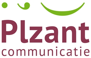 Plzant communicatie Retina Logo