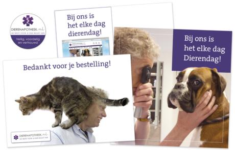 ©Plzant Dierenapotheek.nl