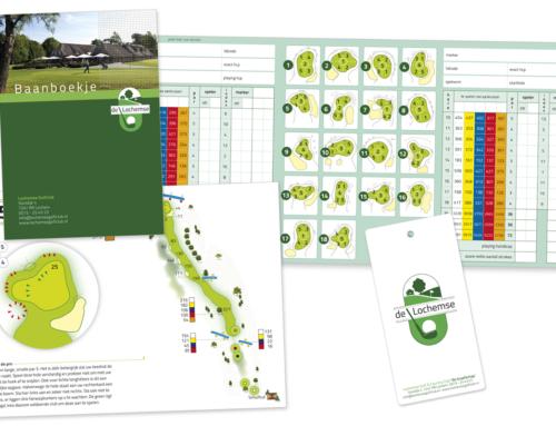 Lochemse Golfclub