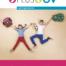 Brochure PlusOV-Plzant